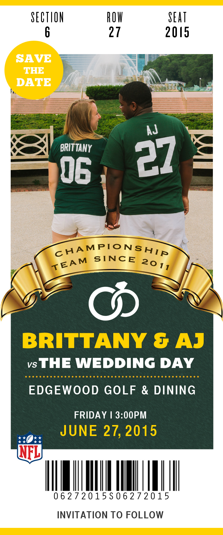 B+A-Save-the-Date-v1c.jpg