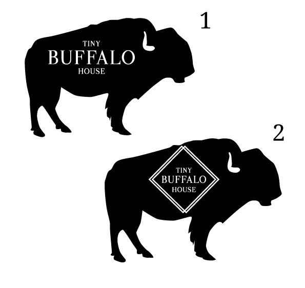 TBH_Big-Buffalo-ver1.jpg