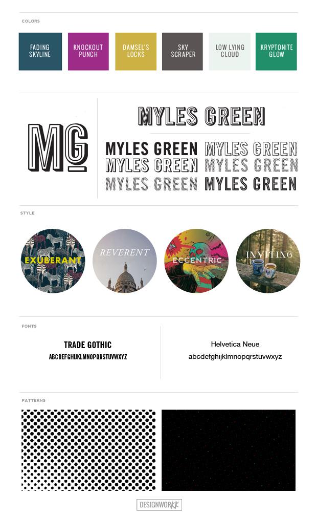 MG_Brand-Board.jpg