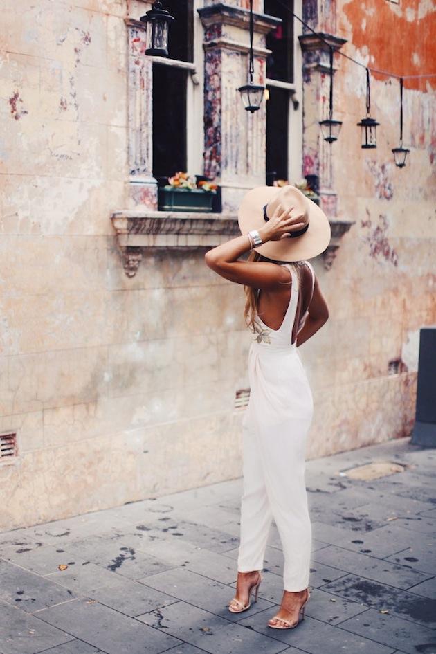 Street-Style-August-2014-21-640x960.jpg