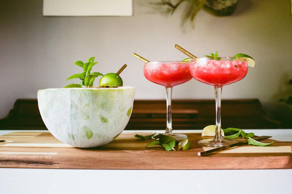 072517_WORKKPARTY_Watermelon Frose-3.jpg