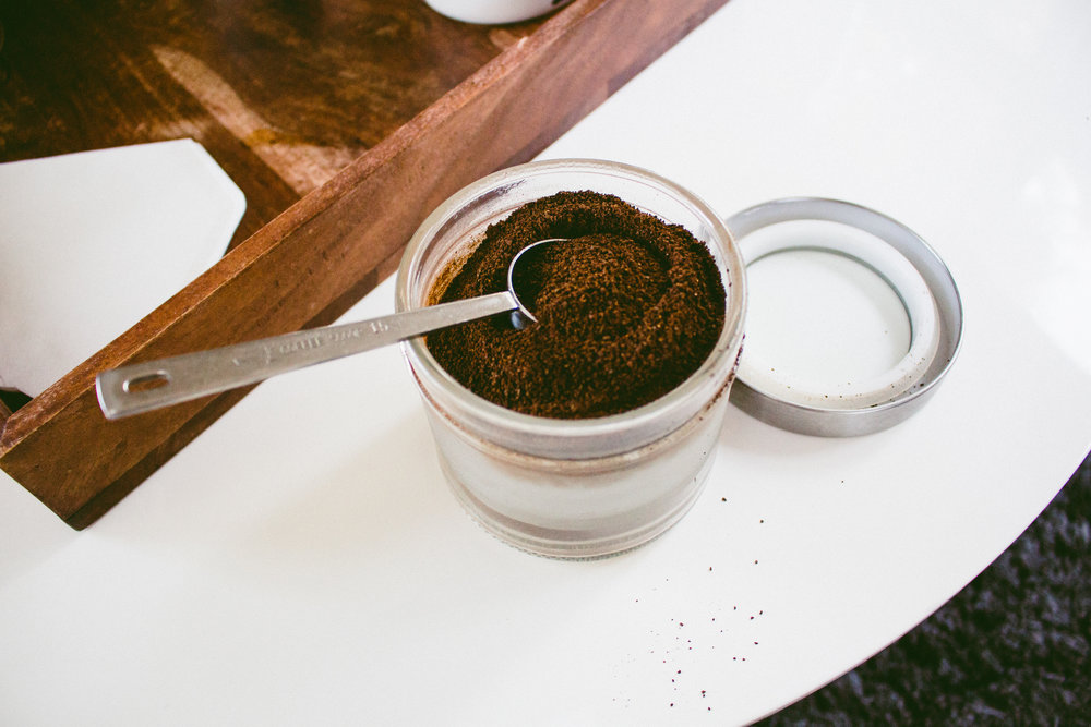 Pour Over Coffee Tutorial-7.jpg