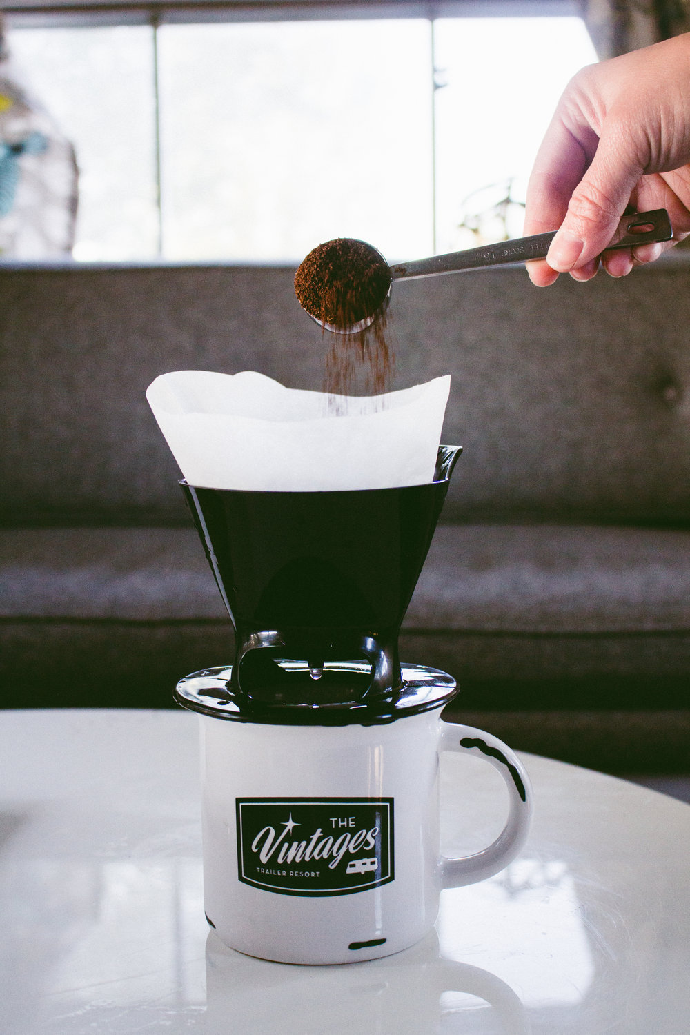 Pour Over Coffee Tutorial-10.jpg
