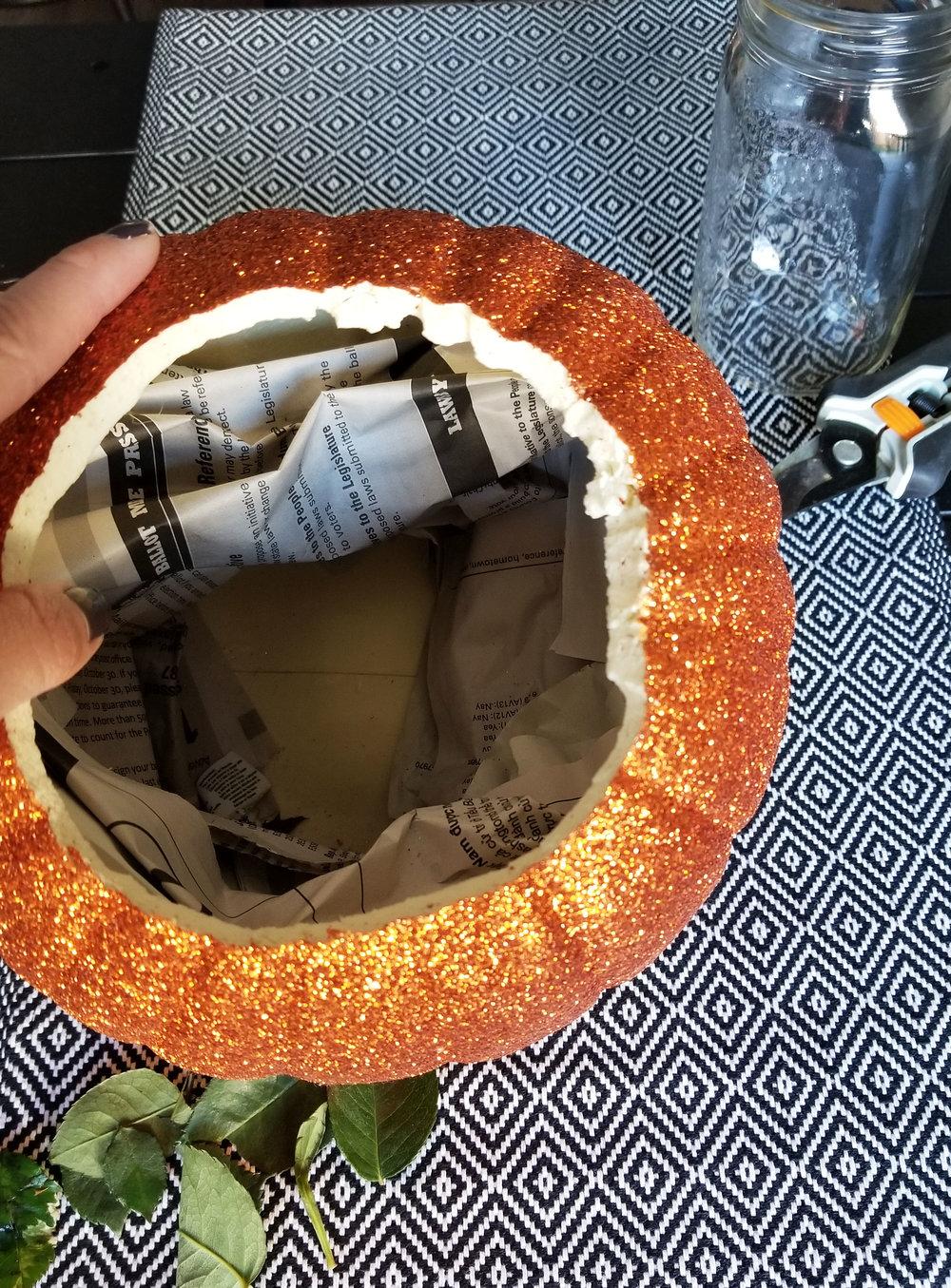 pumpkinstep2.jpg