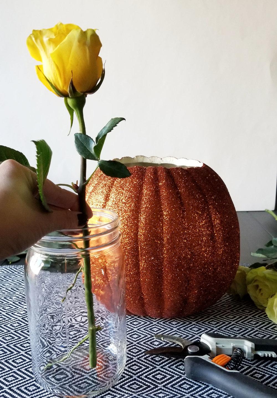 pumpkinstep3.jpg