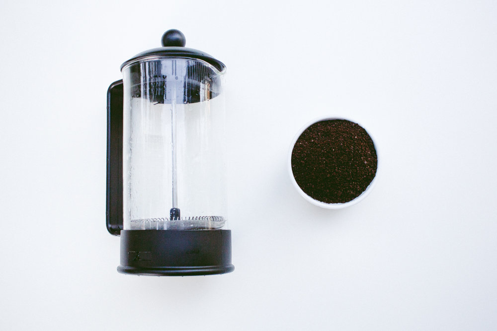 101617_How to Use a French Press-20.jpg