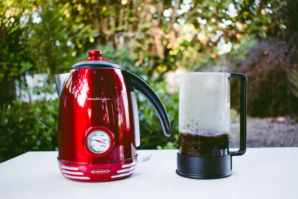 101617_How to Use a French Press-16.jpg