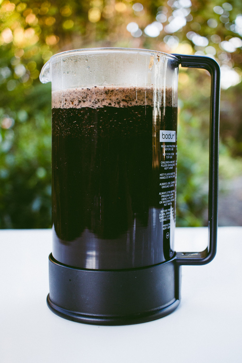 101617_How to Use a French Press-13.jpg