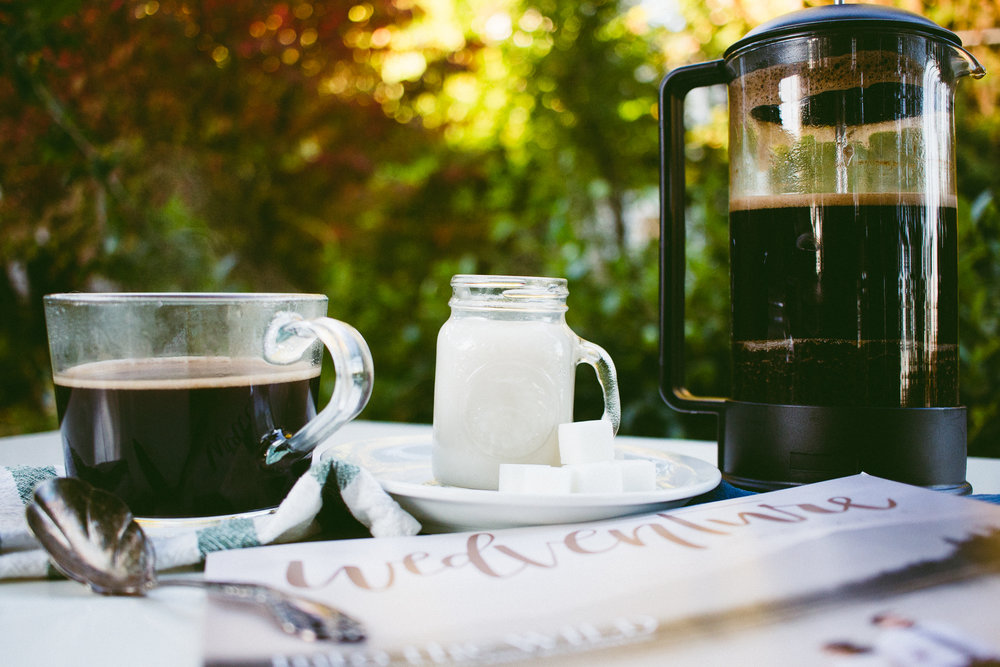 101617_How to Use a French Press-5.jpg