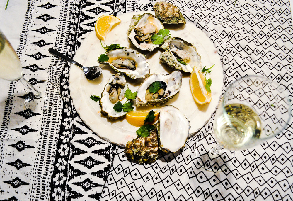 Oysters-4.jpg