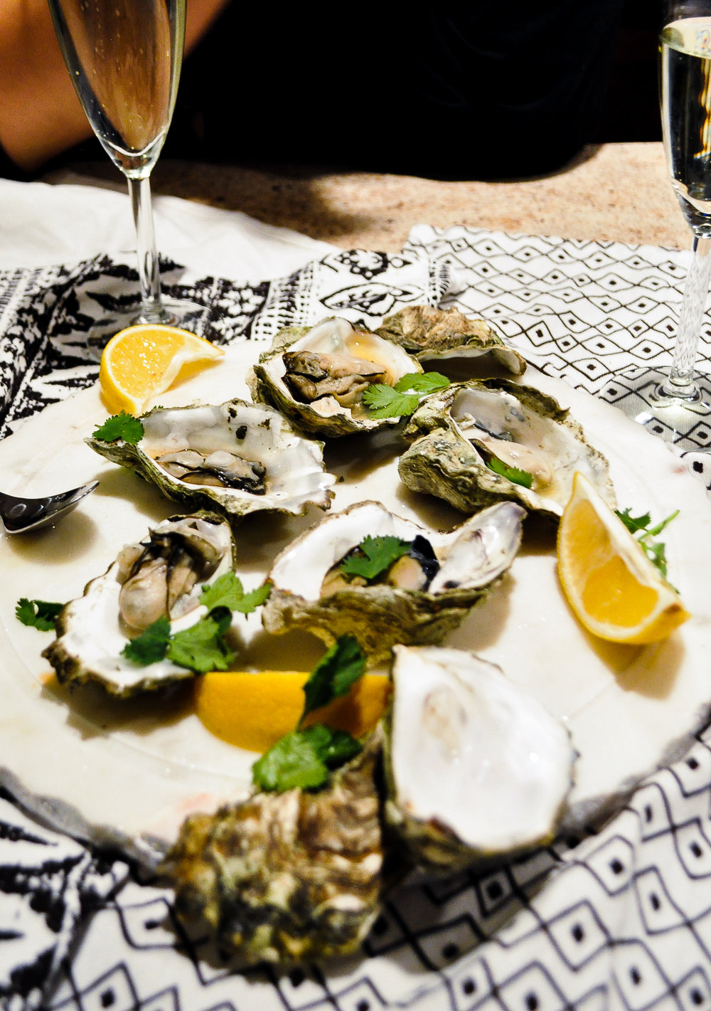 Oysters-8.jpg