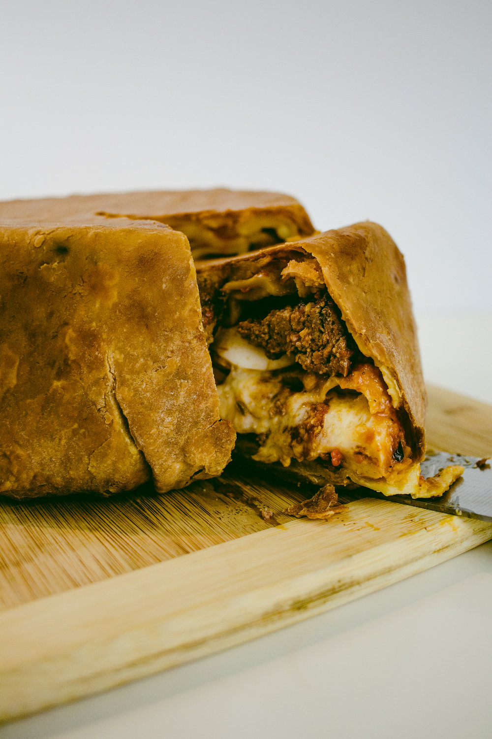 020618_Timpano for Two-6.jpg