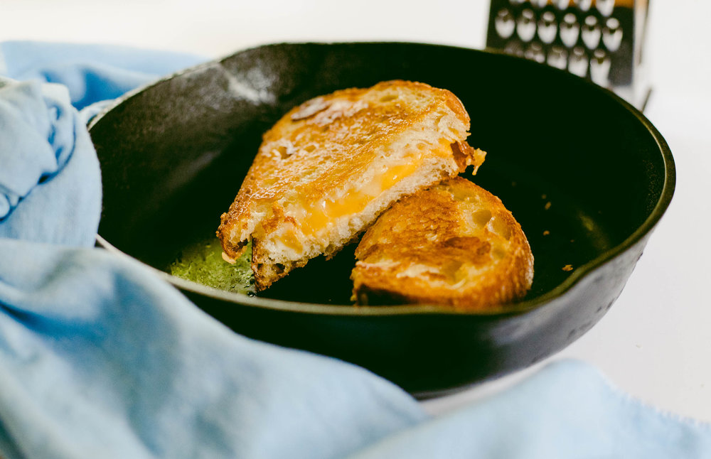 040318_Grilled Cheese-1.jpg
