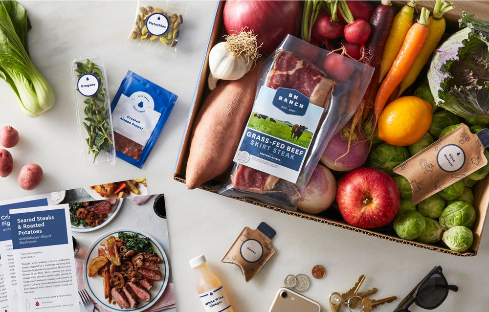 https_%2F%2Fmedia.blueapron.com%2Fhome_page%2FWhatsInTheDelivery%2F20171213_HomepageUpdate_WhatsInside_Mobile.jpg