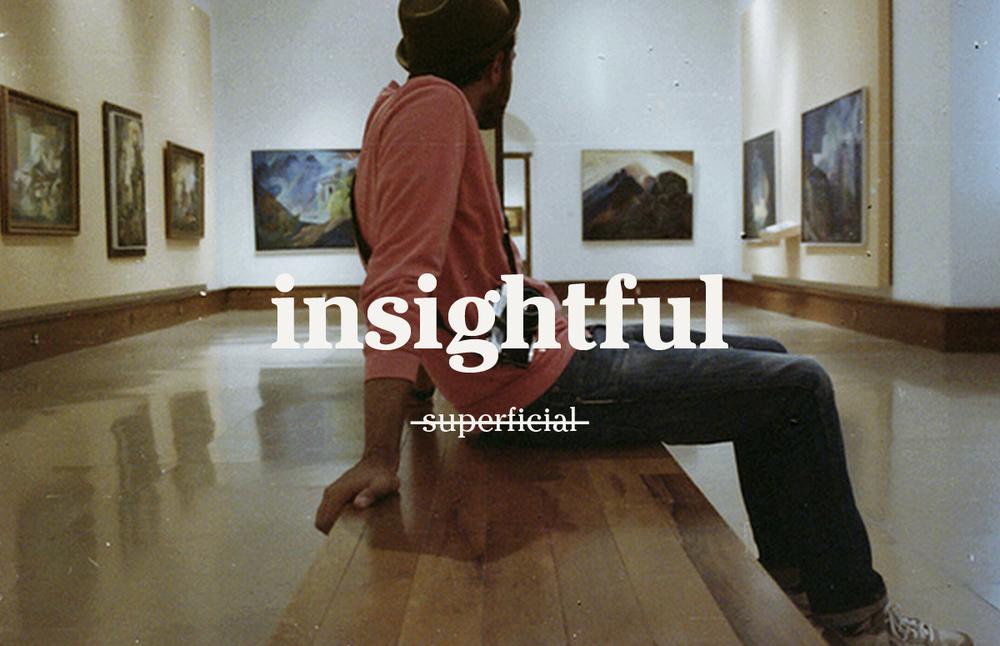 05_hellomr_insightful_ss.jpg