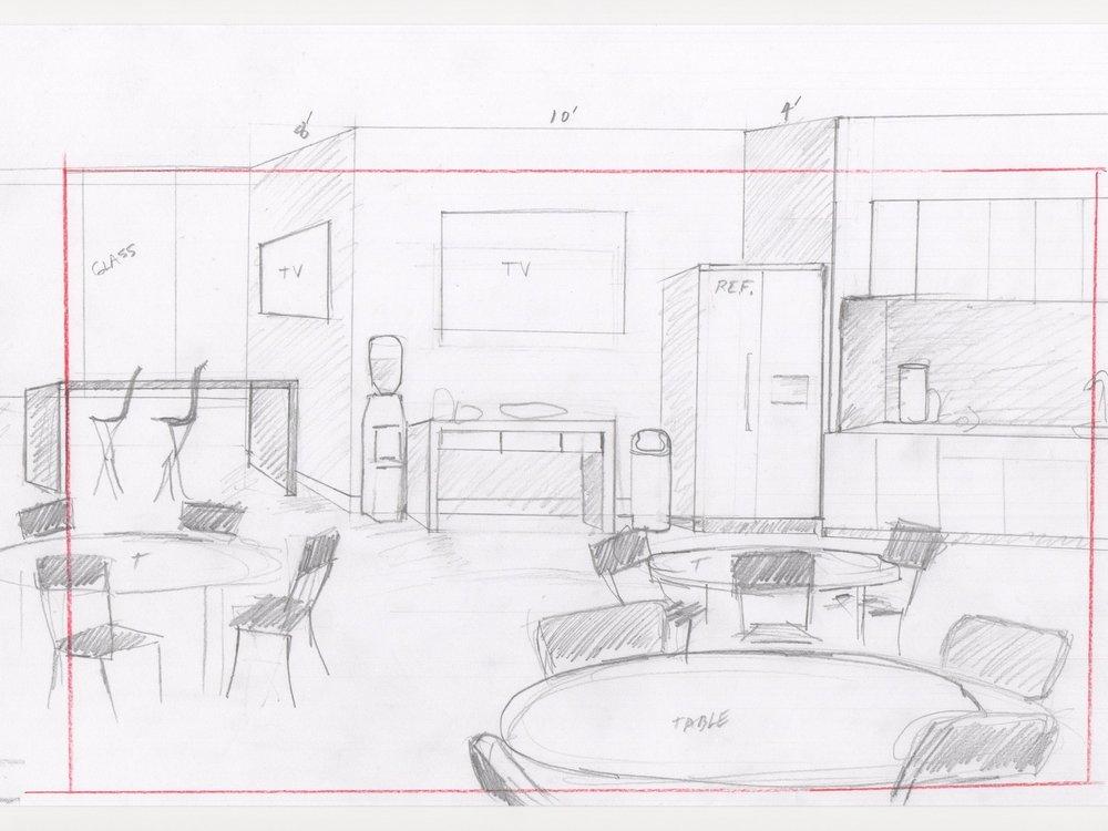 breakroom2.jpg