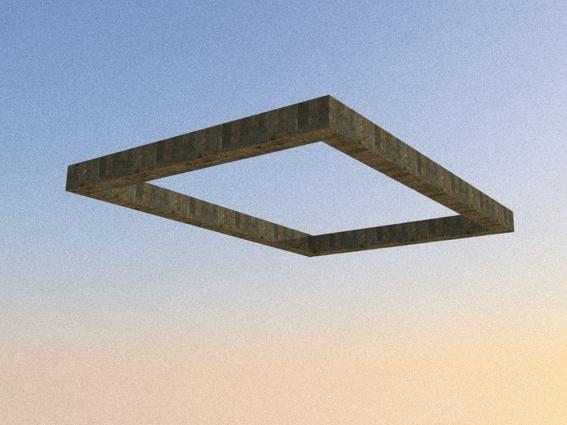 truss_render2.jpg