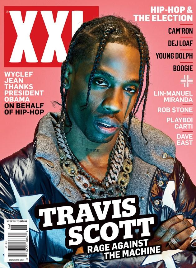 Travis-Scott-Cover-1.jpg