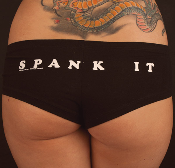 6038Z-SPANK-IT-Shorts-SIK-WORLD.jpg