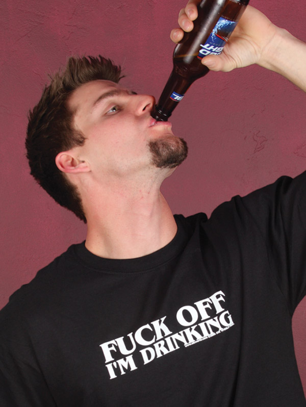 1065T-FUCK-OFF-DRINKING-Mens-T-shirt-SIK-WORLD.jpg