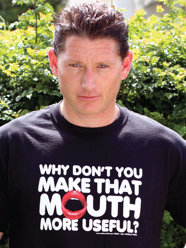 8131T-WHY-DONT-YOU-MAKE-THAT-MOUTH-MORE-USEFUL-Mens-T-shirt-SIK-WORLD.jpg