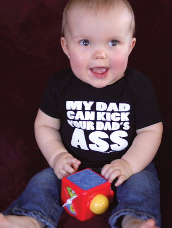 432BO-MY-DAD-CAN-KICK-YOUR-DADS-ASS-Baby-Onesie-SIK-WORLD.jpg