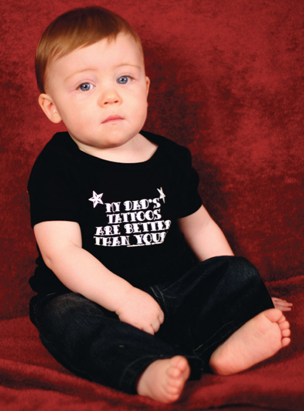 4005BO-MY-DADS-TATTOOS-ARE-BETTER-THAN-YOURS-Baby-Onesie-SIK-WORLD.jpg