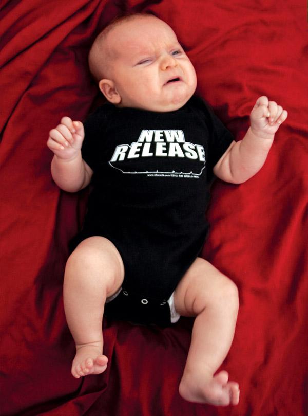4021BO-NEW-RELEASE-Baby-Onesie-SIK-WORLD.jpg