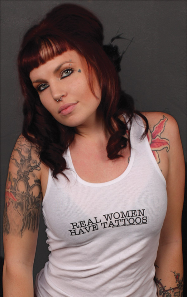 6072AW-REAL-WOMEN-HAVE-TATTOOS-Womens-Top-SIK-WORLD.jpg