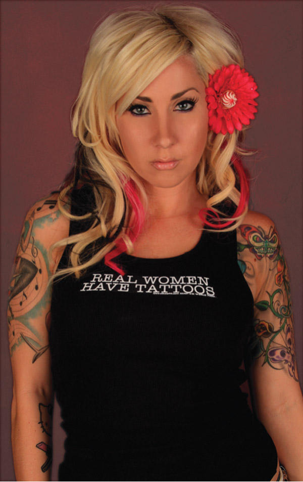 6072AG-REAL-WOMEN-HAVE-TATTOOS-Womens-Top-SIK-WORLD.jpg