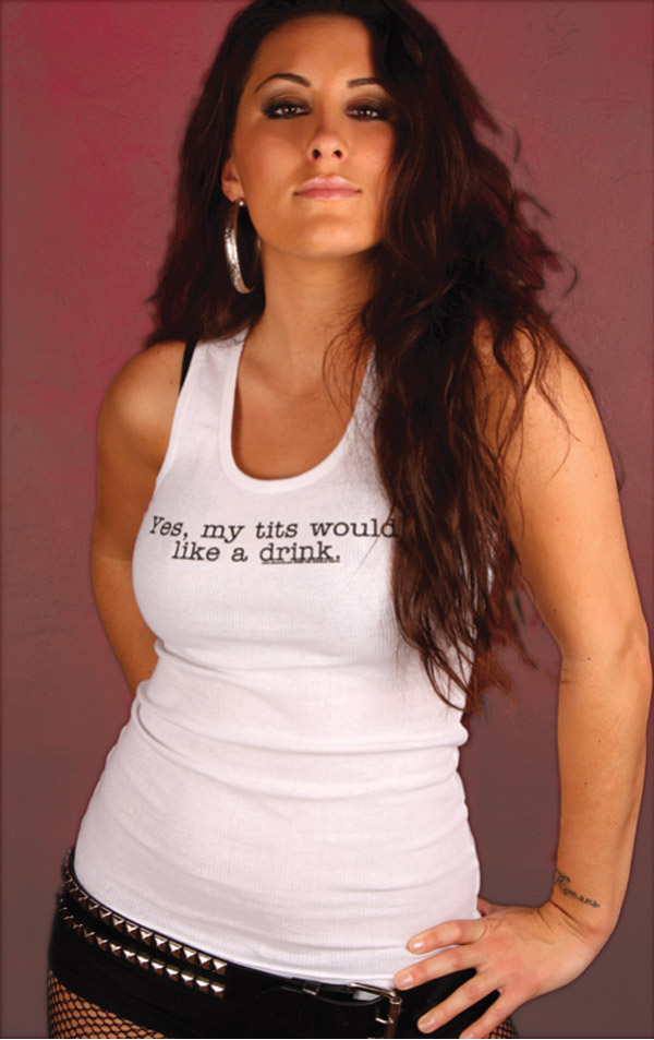 6140AW-YES-MY-TITS-WOULD-LIKE-A-DRINK-Womens-Top-SIK-WORLD.jpg