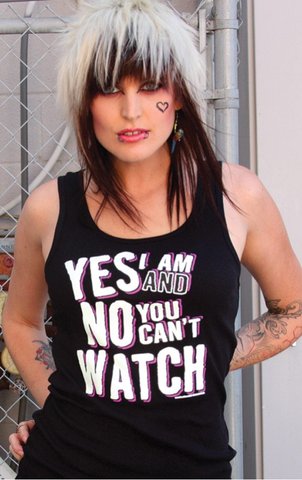 6180AG-YES-I-AM-AND-NO-YOU-CANT-WATCH-Womens-Top-SIK-WORLD.jpg