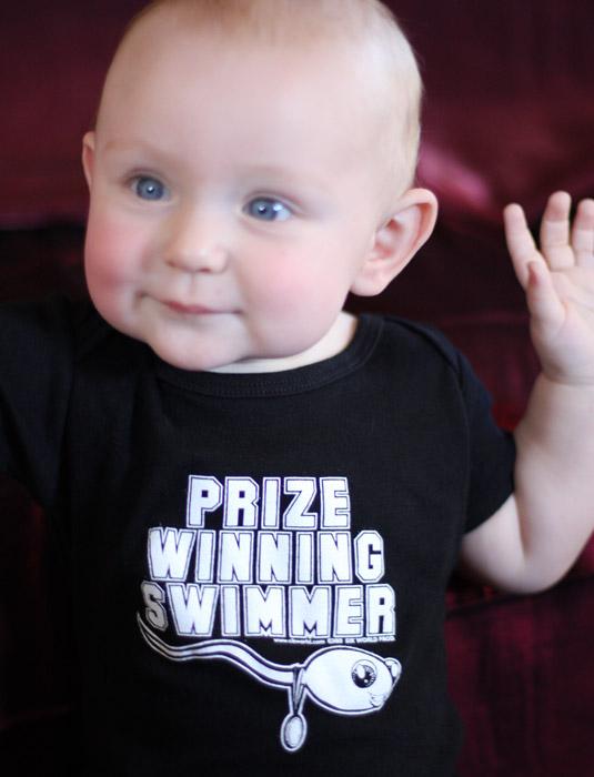 Funny_Baby_Shirts_PRIZE_WINNING_SWIMMER_Sik_World-Marley_0555.jpg