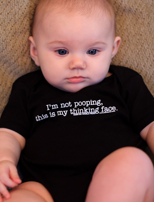 Baby_Funny_Shirts_IM_NOT_POOPING_THIS_IS_MY_THINKING_FACE_Sik_World-Maddison_1756.jpg