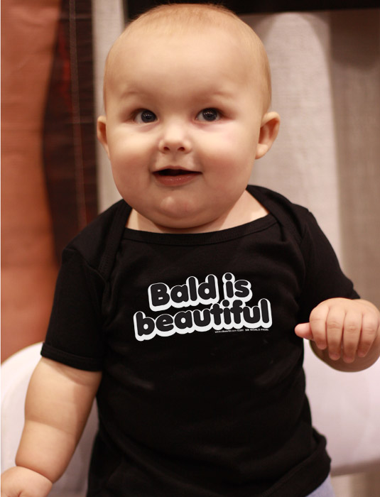 Funny_Baby_Shirts_BALD_IS_BEAUTIFUL_Sik_World-Expo.jpg