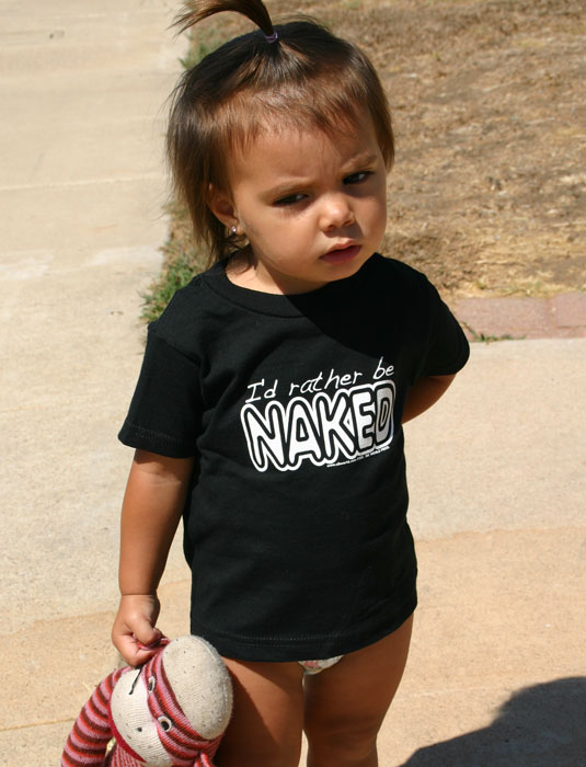 Funny-Baby-Shirts-ID-RATHER-BE-NAKED-Sik-World-ava-8336.jpg
