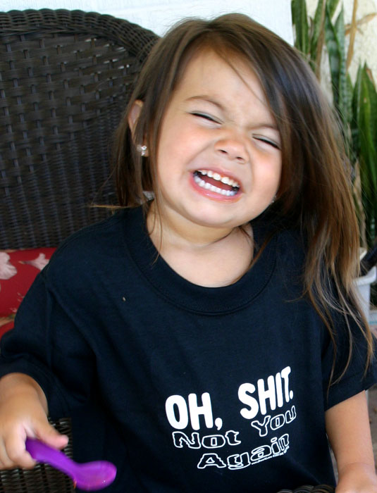 Baby-Funny-T-shirts-OH-SHIT-NOT-YOU-AGAIN-Sik-World-alyssa-8348.jpg