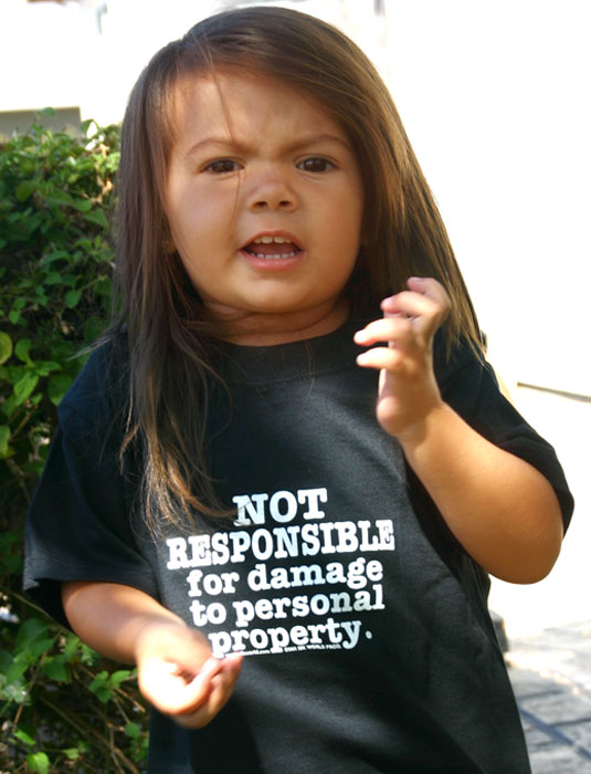 Baby-Funny-T-shirts-NOT-RESPONSIBLE-FOR-DAMAGE-TO-PERSONAL-PROPERTY-Sik-World-alyssa_8287.jpg