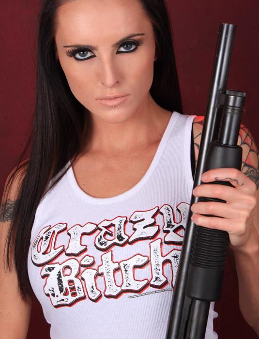 Funny_Rude_Womens_Tee_Shirts_CRAZY_BITCH_Sik_World-Cami_3554.jpg