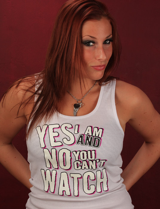 Funny_Rude_Lesbian_Womens_Tee_Shirts_YES_I_AM_AND_NO_YOU_CANT_WATCH_Sik_World-Alison_710.jpg