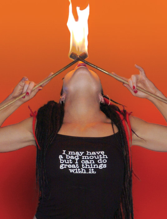 Funny_Adult_Novelty_Gifts_Greeting_Cards_BAD_MOUTH_FIRE_Sik_World.jpg