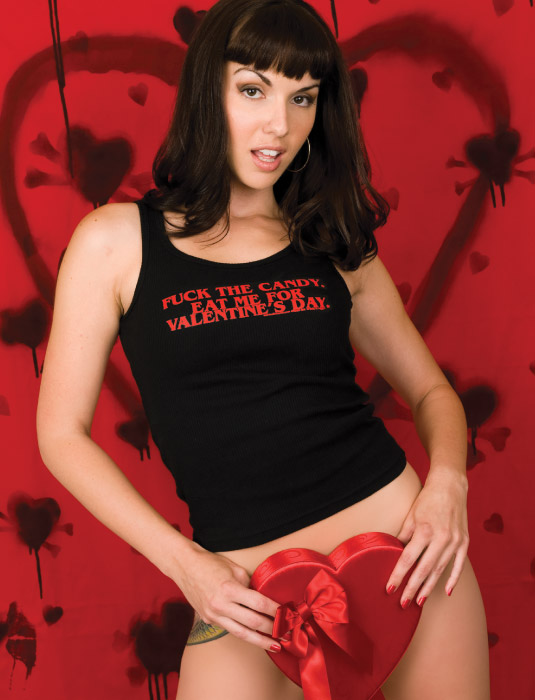 Funny_Adult_Novelty_Valentines_Day_Gifts_Greeting_Cards_FUCK_THE_CANDY_Sik_World.jpg