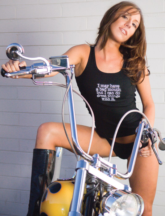 Funny_Adult_Novelty_Thank_You_Gifts_Greeting_Cards_BAD_MOUTH_ON_BIKE_Sik_World.jpg