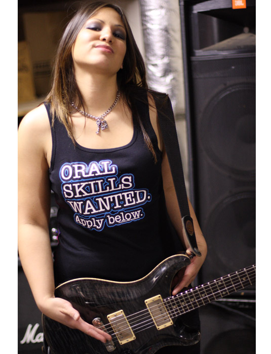 Funny_Rude_Womens_Tee_Shirts_ORAL_SKILLS_WANTED_APPLY_BELOW_Sik_World-Alex_4448.jpg