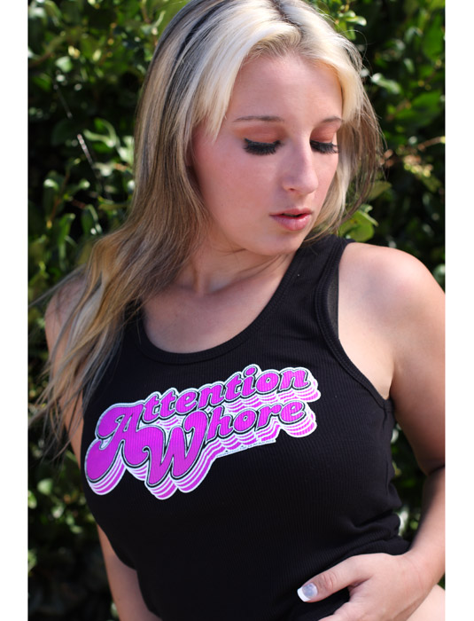 Funny_Offensive_Womens_Tee_Shirts_ATTENTION_WHORE_Sik_World-Chantelle_5852.jpg