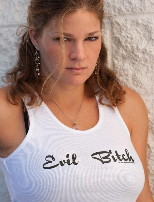 Hilarious_Rude_Womens_Tee_Shirts_EVIL_BITCH_Sik_World-Trinity_6645.jpg