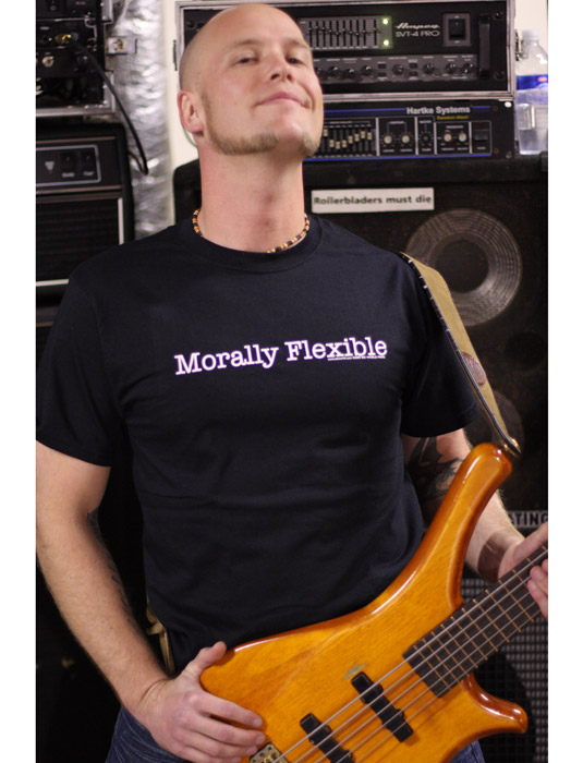 Hilarious_Offensive_Mens_Tee_Shirts_MORALLY_FLEXIBLE_Sik_World-Rice_4637.jpg
