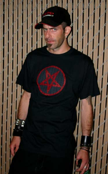 Lamb_of_God_Randy1.jpg