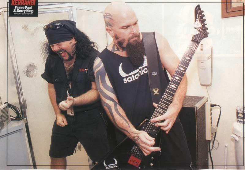 Slayer_Kerrang_899.jpg