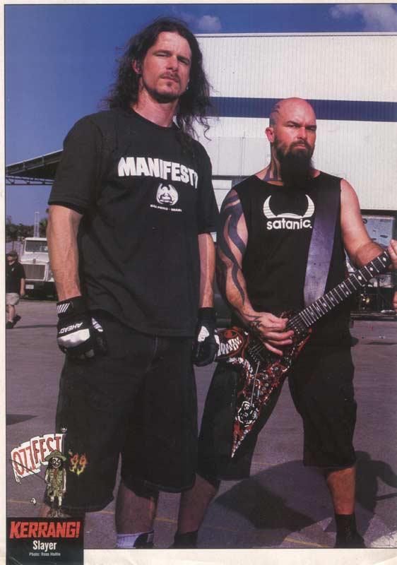Slayer_Kerrang6_99.jpg